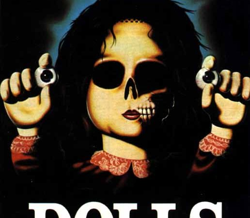 Photo du film : Dolls