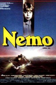 Affiche du film : Nemo