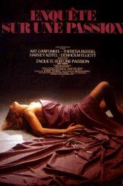 background picture for movie Enquete sur une passion