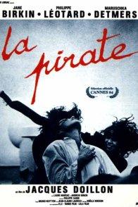 Affiche du film : La Pirate