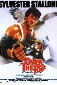 Affiche du film : Over the top