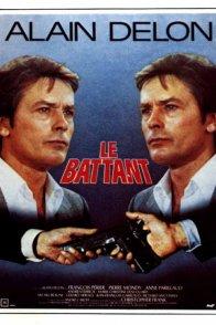 Affiche du film : Le battant