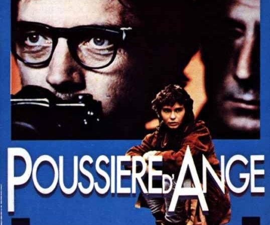 Photo du film : Poussière d'ange