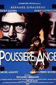 Affiche du film : Poussière d'ange