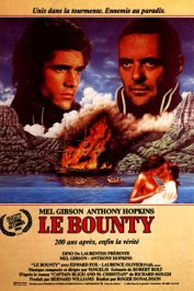 background picture for movie Le Bounty