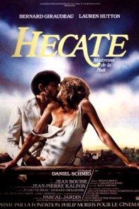 Affiche du film : Hecate