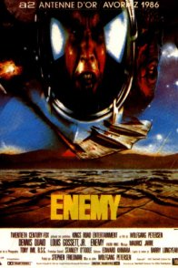 Affiche du film : Enemy