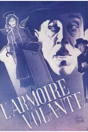 background picture for movie L'armoire volante