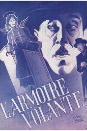 background picture for movie L'armoire volante