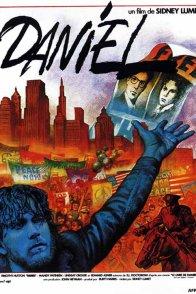 Affiche du film : Daniel