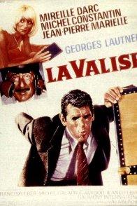 Affiche du film : La valise
