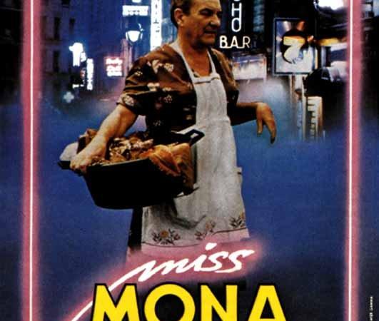 Photo du film : Miss mona