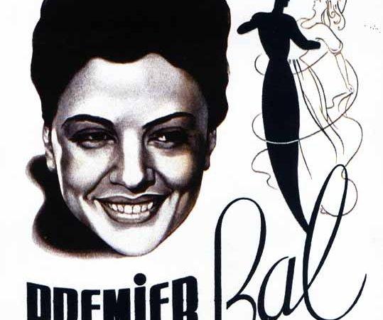 Photo du film : Premier bal