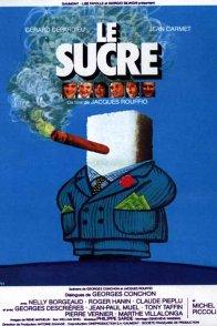 Affiche du film : Le sucre