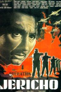 Affiche du film : Jericho