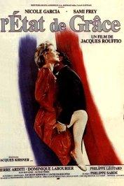 background picture for movie L'etat de grace