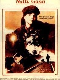 Photo dernier film  Meredith Salenger
