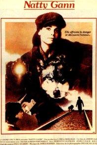 Affiche du film : Natty gann