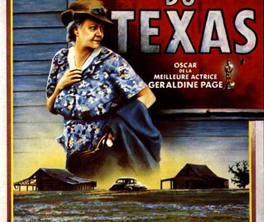 Photo du film : Memoires du texas
