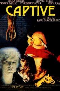 Affiche du film : Captive