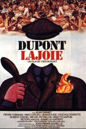 background picture for movie Dupont Lajoie