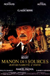 background picture for movie Manon des Sources, Ugolin