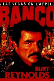 background picture for movie Banco