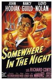 background picture for movie Quelque part dans la nuit