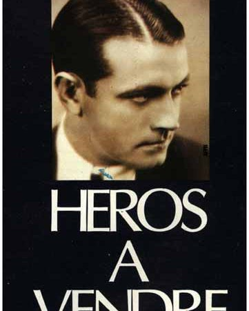 Photo du film : Heros a vendre