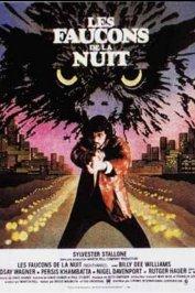 background picture for movie Les faucons de la nuit