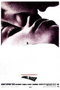Affiche du film : La descente infernale
