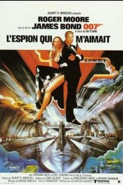 background picture for movie L'espion qui m'aimait