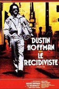 Affiche du film : Le recidiviste