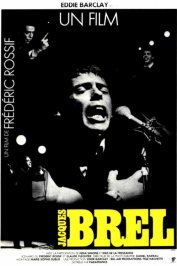 background picture for movie Brel