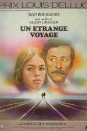 background picture for movie Un étrange voyage