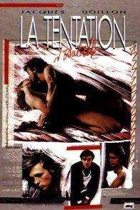Affiche du film : La tentation d'isabelle