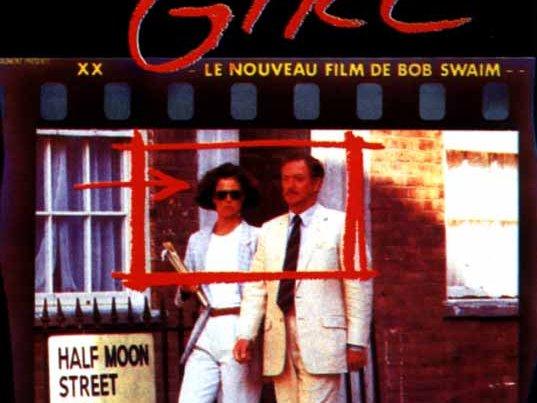 Film erotitique escort girl lyon