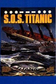 Affiche du film : Sos titanic
