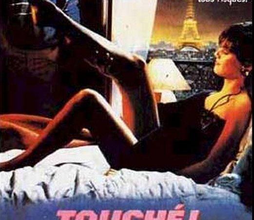 Photo du film : Touche