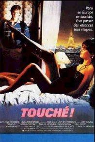 Affiche du film : Touche