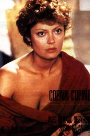 background picture for movie Copain copine