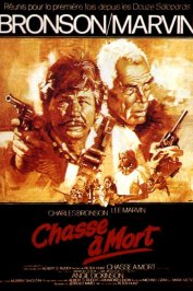 background picture for movie Chasse a mort