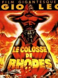 Photo dernier film Georges Rigaud