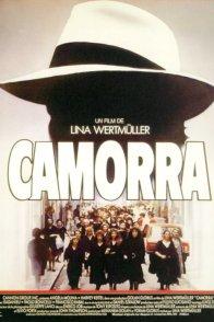 Affiche du film : Camorra