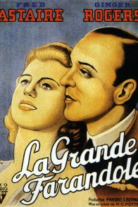 Affiche du film : La grande farandole