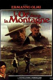 background picture for movie L'or dans la montagne