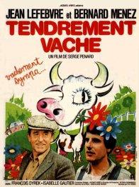 Photo dernier film  Serge Denard