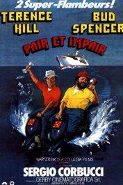 background picture for movie Pair et impair