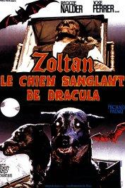 background picture for movie Zoltan, le chien sanglant de Dracula