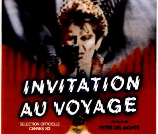 Photo du film : Invitation au voyage